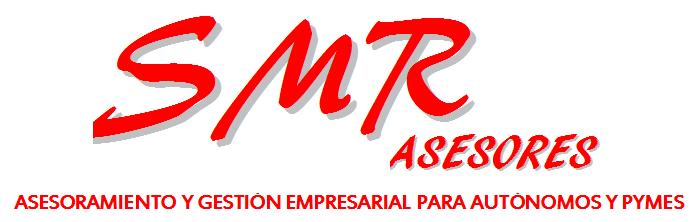 SMR Asesores